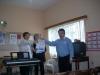 fotos-asociacion-fomento-cuchilla-alta-012