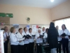 fotos-asociacion-fomento-cuchilla-alta-014