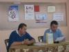 fotos-asociacion-fomento-cuchilla-alta-017